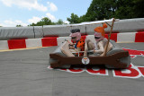 656 Course Red Bull de caisses … savon 2013 Saint Cloud- MK3_9396 DxO Pbase.jpg
