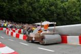661 Course Red Bull de caisses … savon 2013 Saint Cloud- MK3_9401 DxO Pbase.jpg