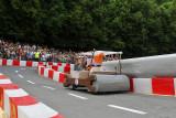 662 Course Red Bull de caisses … savon 2013 Saint Cloud- MK3_9402 DxO Pbase.jpg