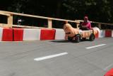 663 Course Red Bull de caisses … savon 2013 Saint Cloud- MK3_9403 DxO Pbase.jpg