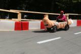664 Course Red Bull de caisses … savon 2013 Saint Cloud- MK3_9404 DxO Pbase.jpg