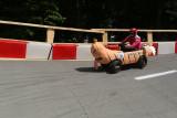 665 Course Red Bull de caisses … savon 2013 Saint Cloud- MK3_9405 DxO Pbase.jpg