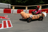 666 Course Red Bull de caisses … savon 2013 Saint Cloud- MK3_9406 DxO Pbase.jpg
