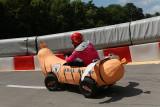 669 Course Red Bull de caisses … savon 2013 Saint Cloud- MK3_9409 DxO Pbase.jpg
