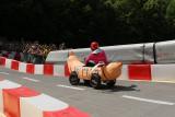 670 Course Red Bull de caisses … savon 2013 Saint Cloud- MK3_9410 DxO Pbase.jpg