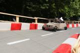 672 Course Red Bull de caisses … savon 2013 Saint Cloud- MK3_9412 DxO Pbase.jpg