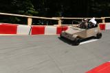 674 Course Red Bull de caisses … savon 2013 Saint Cloud- MK3_9414 DxO Pbase.jpg