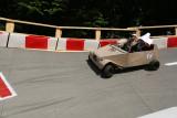 675 Course Red Bull de caisses … savon 2013 Saint Cloud- MK3_9415 DxO Pbase.jpg