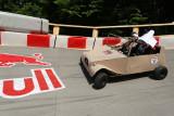 676 Course Red Bull de caisses … savon 2013 Saint Cloud- MK3_9416 DxO Pbase.jpg