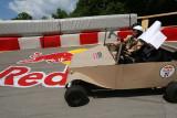 677 Course Red Bull de caisses … savon 2013 Saint Cloud- MK3_9417 DxO Pbase.jpg