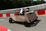 680 Course Red Bull de caisses … savon 2013 Saint Cloud- MK3_9420 DxO Pbase.jpg