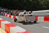 681 Course Red Bull de caisses … savon 2013 Saint Cloud- MK3_9421 DxO Pbase.jpg