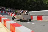 682 Course Red Bull de caisses … savon 2013 Saint Cloud- MK3_9422 DxO Pbase.jpg