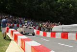 683 Course Red Bull de caisses … savon 2013 Saint Cloud- MK3_9423 DxO Pbase.jpg