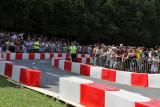 685 Course Red Bull de caisses … savon 2013 Saint Cloud- IMG_6696 DxO Pbase.jpg