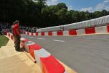 687 Course Red Bull de caisses … savon 2013 Saint Cloud- MK3_9426 DxO Pbase.jpg