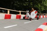 689 Course Red Bull de caisses … savon 2013 Saint Cloud- MK3_9428 DxO Pbase.jpg