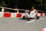 690 Course Red Bull de caisses … savon 2013 Saint Cloud- MK3_9429 DxO Pbase.jpg