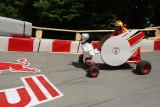692 Course Red Bull de caisses … savon 2013 Saint Cloud- MK3_9431 DxO Pbase.jpg