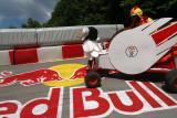 693 Course Red Bull de caisses … savon 2013 Saint Cloud- MK3_9432 DxO Pbase.jpg
