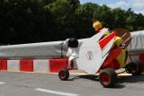 696 Course Red Bull de caisses … savon 2013 Saint Cloud- MK3_9435 DxO Pbase.jpg
