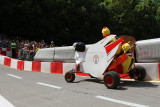 697 Course Red Bull de caisses … savon 2013 Saint Cloud- MK3_9436 DxO Pbase.jpg