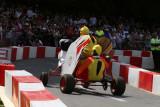 698 Course Red Bull de caisses … savon 2013 Saint Cloud- IMG_6697 DxO Pbase.jpg