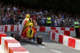 699 Course Red Bull de caisses … savon 2013 Saint Cloud- IMG_6698 DxO Pbase.jpg