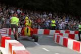 700 Course Red Bull de caisses … savon 2013 Saint Cloud- IMG_6699 DxO Pbase.jpg