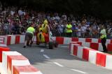 701 Course Red Bull de caisses … savon 2013 Saint Cloud- IMG_6700 DxO Pbase.jpg