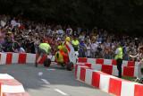 702 Course Red Bull de caisses … savon 2013 Saint Cloud- IMG_6701 DxO Pbase.jpg