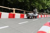 703 Course Red Bull de caisses … savon 2013 Saint Cloud- MK3_9437 DxO Pbase.jpg