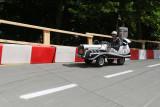 704 Course Red Bull de caisses … savon 2013 Saint Cloud- MK3_9438 DxO Pbase.jpg