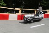 705 Course Red Bull de caisses … savon 2013 Saint Cloud- MK3_9439 DxO Pbase.jpg