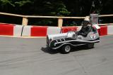 706 Course Red Bull de caisses … savon 2013 Saint Cloud- MK3_9440 DxO Pbase.jpg