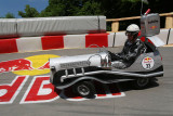 708 Course Red Bull de caisses … savon 2013 Saint Cloud- MK3_9442 DxO Pbase.jpg