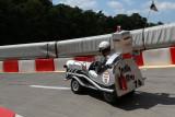 711 Course Red Bull de caisses … savon 2013 Saint Cloud- MK3_9445 DxO Pbase.jpg