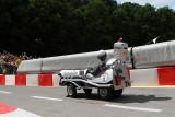 712 Course Red Bull de caisses … savon 2013 Saint Cloud- MK3_9446 DxO Pbase.jpg