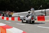 713 Course Red Bull de caisses … savon 2013 Saint Cloud- MK3_9447 DxO Pbase.jpg