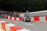 714 Course Red Bull de caisses … savon 2013 Saint Cloud- MK3_9448 DxO Pbase.jpg