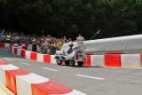 715 Course Red Bull de caisses … savon 2013 Saint Cloud- MK3_9449 DxO Pbase.jpg