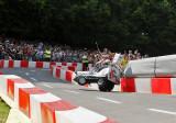 716 Course Red Bull de caisses … savon 2013 Saint Cloud- MK3_9450 DxO Pbase.jpg