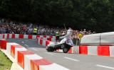 717 Course Red Bull de caisses … savon 2013 Saint Cloud- MK3_9451 DxO Pbase.jpg