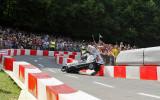 718 Course Red Bull de caisses … savon 2013 Saint Cloud- MK3_9452 DxO Pbase.jpg