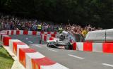 719 Course Red Bull de caisses … savon 2013 Saint Cloud- MK3_9453 DxO Pbase.jpg