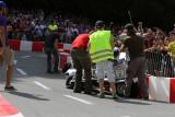 721 Course Red Bull de caisses … savon 2013 Saint Cloud- IMG_6703 DxO Pbase.jpg