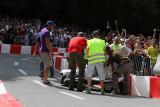 722 Course Red Bull de caisses … savon 2013 Saint Cloud- IMG_6704 DxO Pbase.jpg