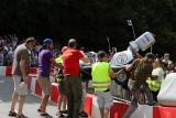 723 Course Red Bull de caisses … savon 2013 Saint Cloud- IMG_6705 DxO Pbase.jpg