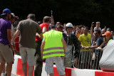724 Course Red Bull de caisses … savon 2013 Saint Cloud- IMG_6706 DxO Pbase.jpg