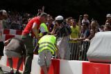 725 Course Red Bull de caisses … savon 2013 Saint Cloud- IMG_6707 DxO Pbase.jpg
